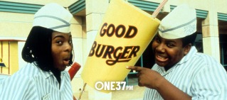 univ hero goodburger