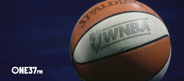 WNBA History: How The League Has Grown and Where It's Going
