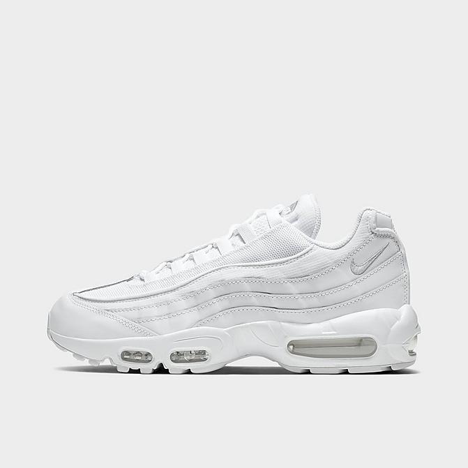 white 95s