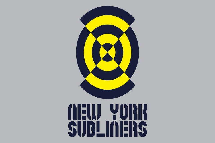 New York Subliners