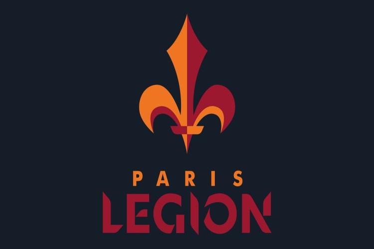 Paris Legion