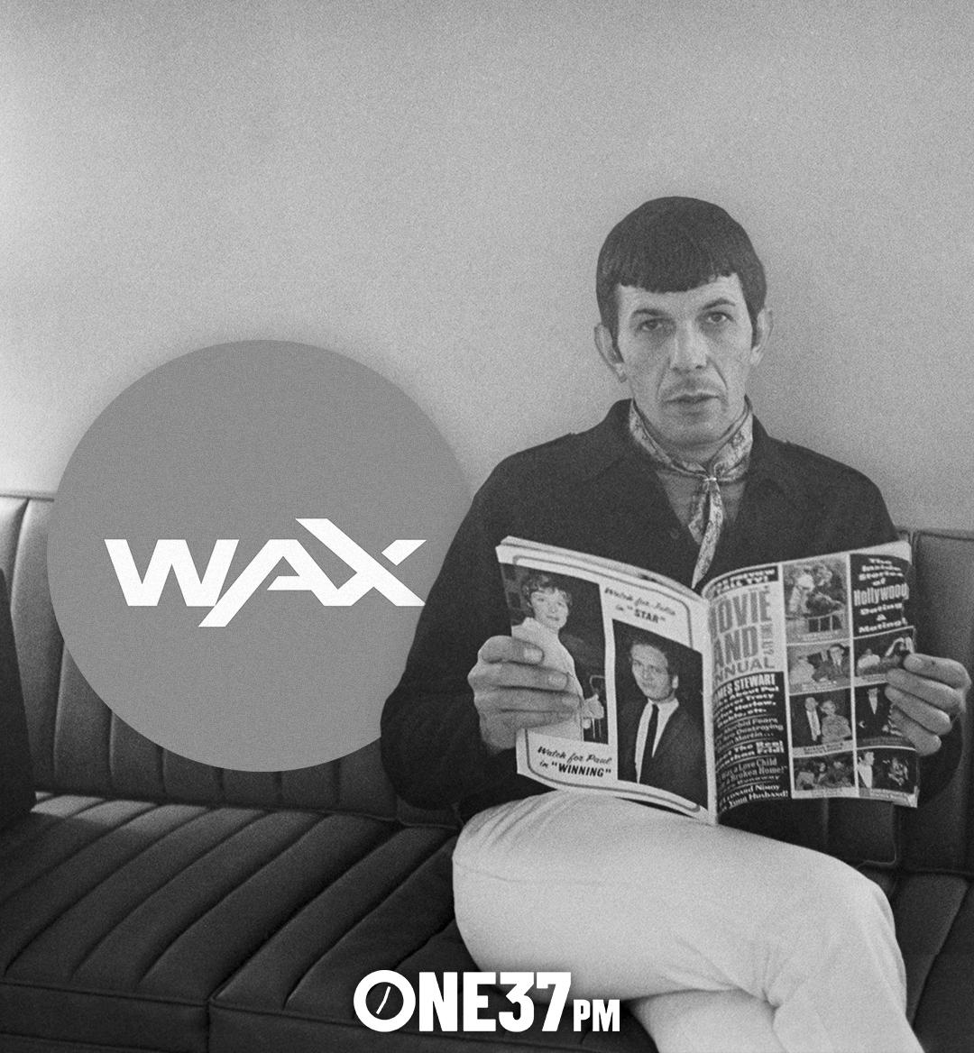 WAX MOBILE