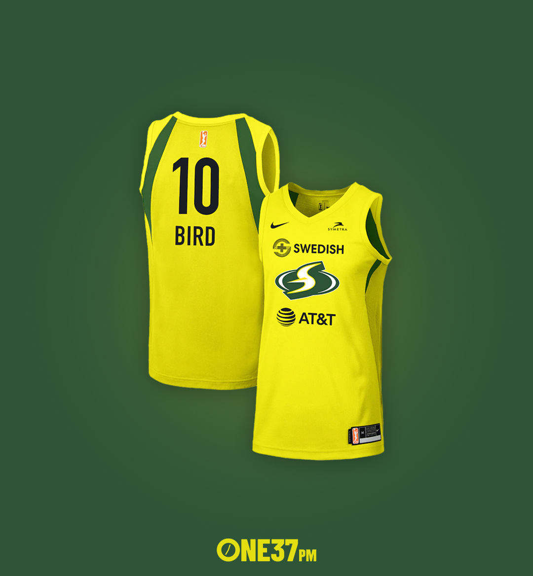 WNBA MOBILE