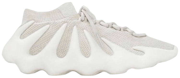 YZY 450 WHITE.png