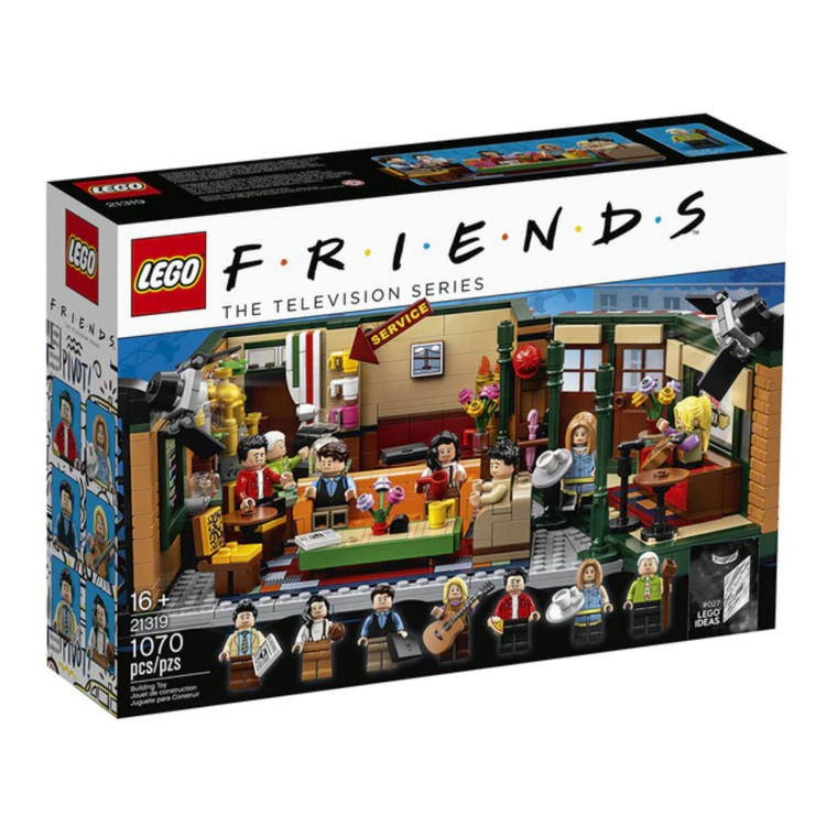 best lego sets on stockx 0000 Screen Shot 2021 03 04 at 4.01.54 PM