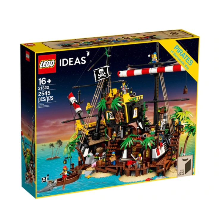 best lego sets on stockx 0004 Screen Shot 2021 03 04 at 4.00.27 PM