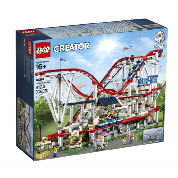 best lego sets on stockx 0005 Screen Shot 2021 03 04 at 4.00.11 PM