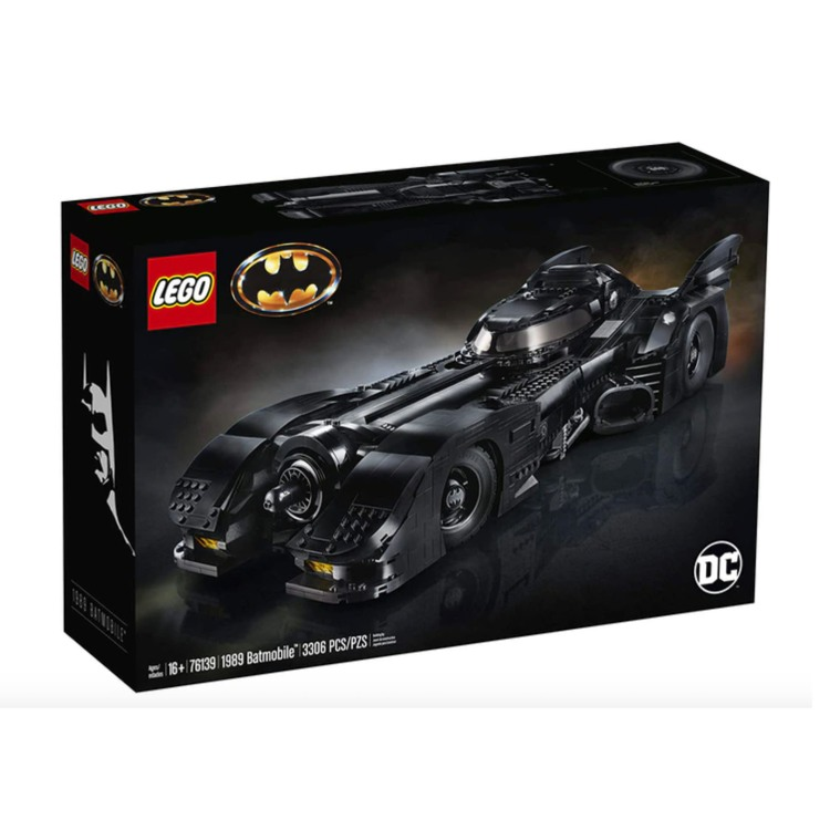 best lego sets on stockx 0007 Screen Shot 2021 03 04 at 3.59.25 PM