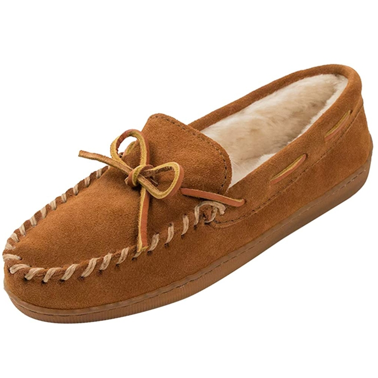 best slippers for men 0000 Screen Shot 2021 07 08 at 1.49.36 PM