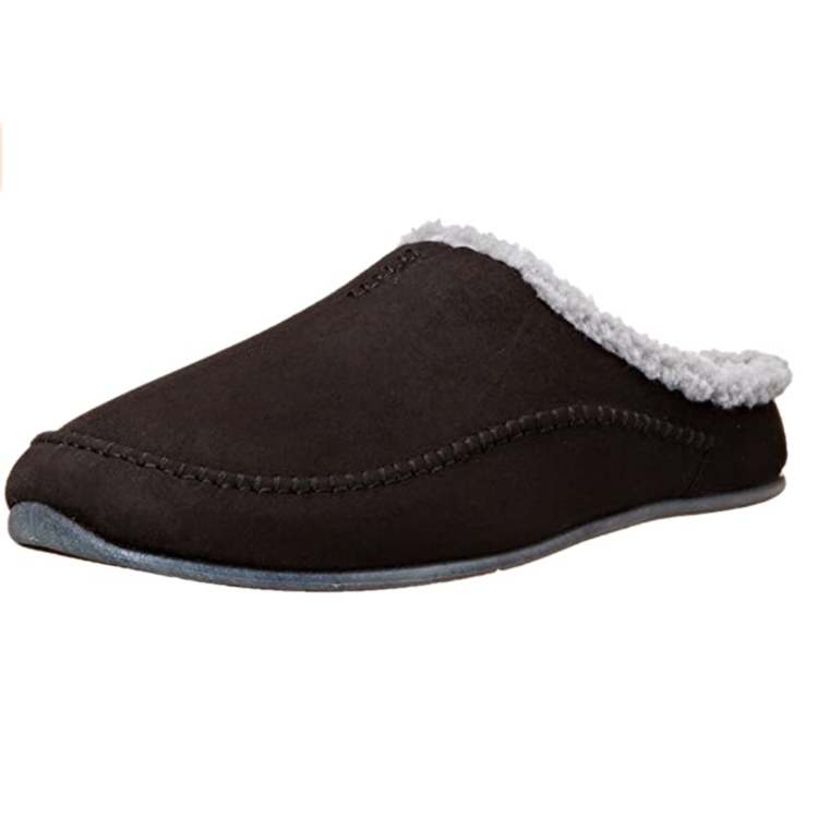 best slippers for men 0001 Screen Shot 2021 07 08 at 1.48.15 PM