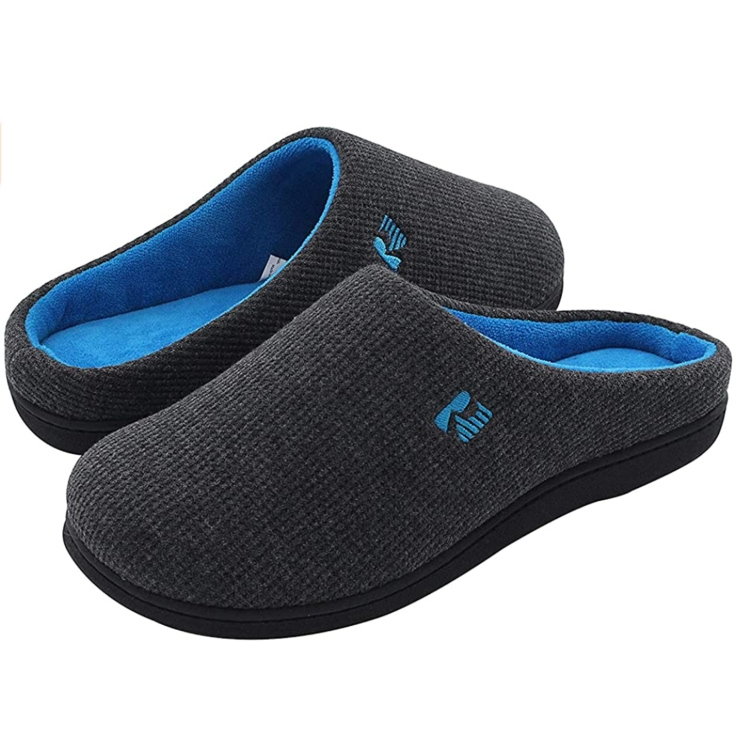 best slippers for men 0002 Screen Shot 2021 07 08 at 1.37.05 PM