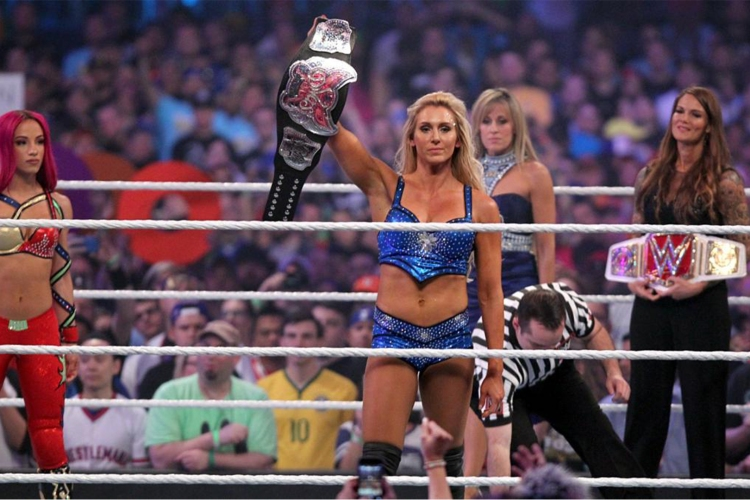 charlotte flair best matches 0006 334 WM32 04032016jg 2722 8c7b9c242272d5896d2fcb99f72052b7