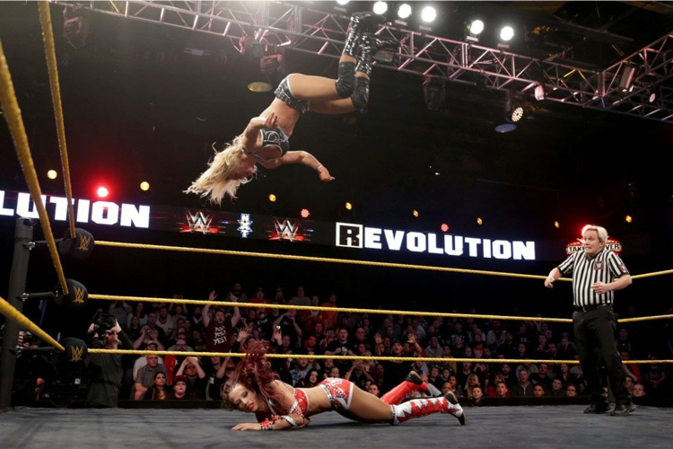 charlotte flair best matches 0007 8275b0670cb97c60907a8d277d680d45