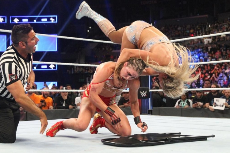 charlotte flair best matches 0008 9b019d2f467c283dccfd11a580bb8e78