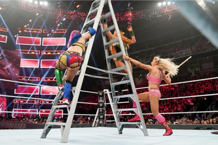 charlotte flair best matches 0014 3947fb41bbf5679e 600x338 1