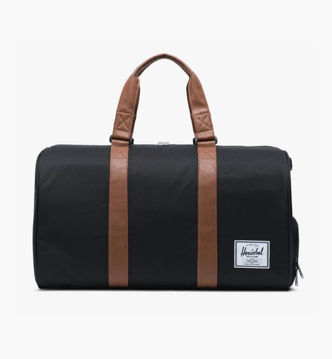 duffle bags mobile
