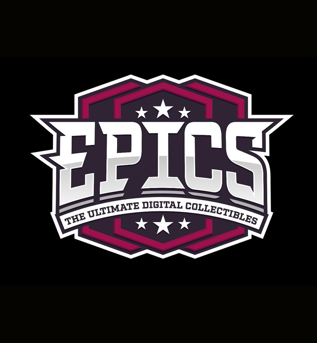 epicsgg mobile