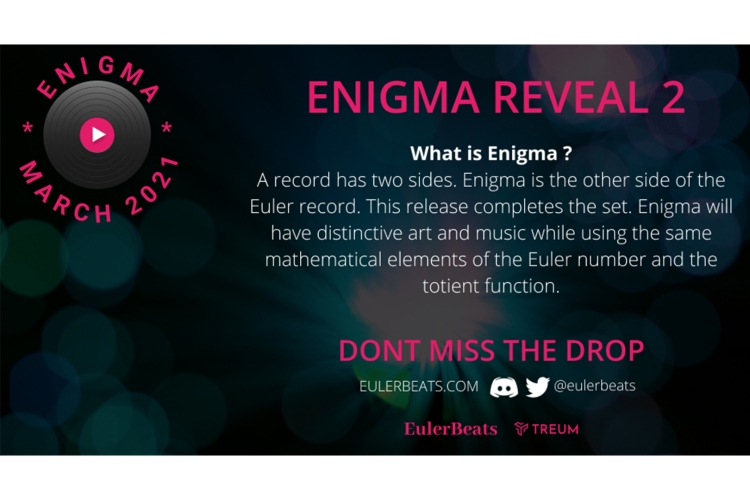 eulerbeats 0000 EB Enigma   Reveal 2