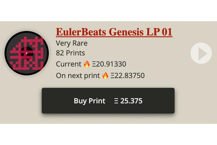 eulerbeats 0001 Screen Shot 2021 03 12 at 11.15.44 AM