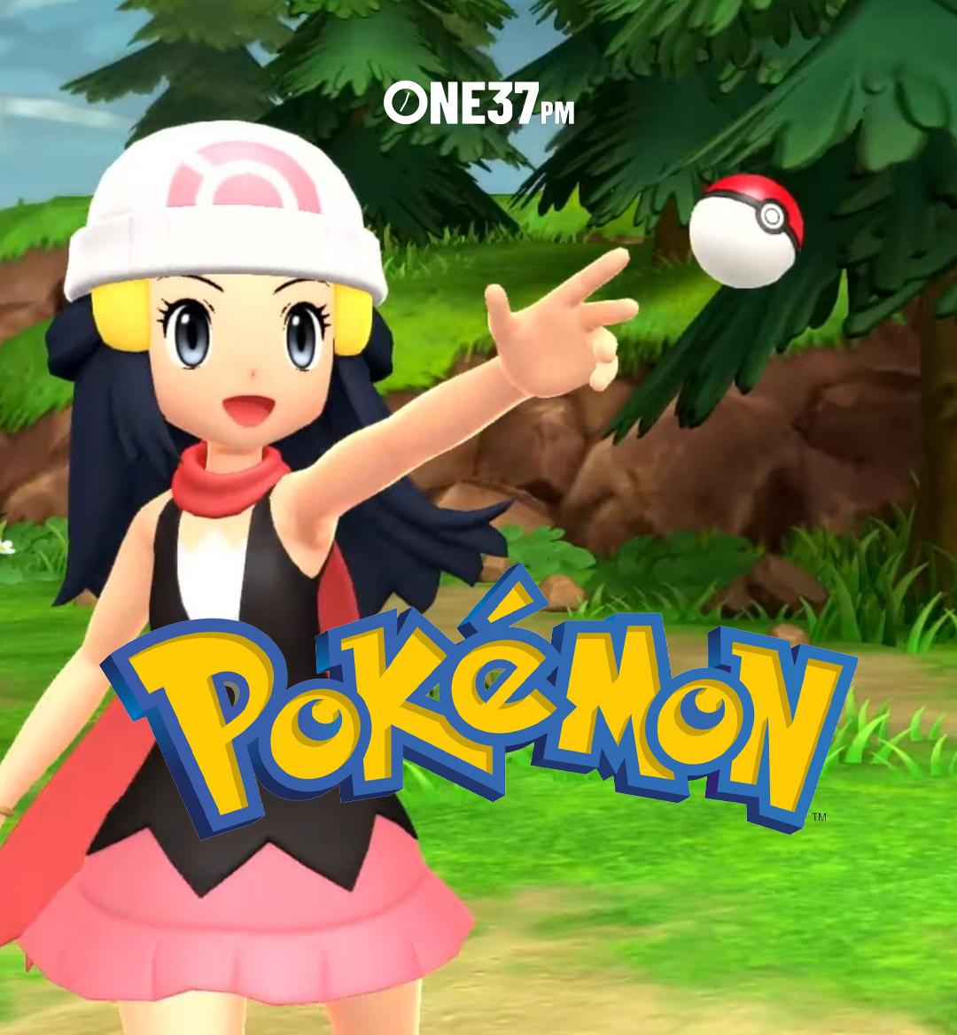 mobile hero poke ann 1080x1168