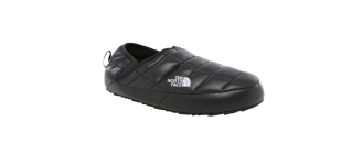 north face slippers hero