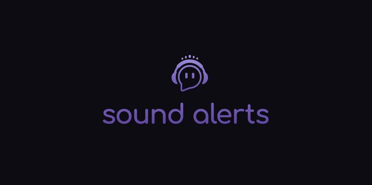 sound alerts