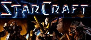 starcraft hero