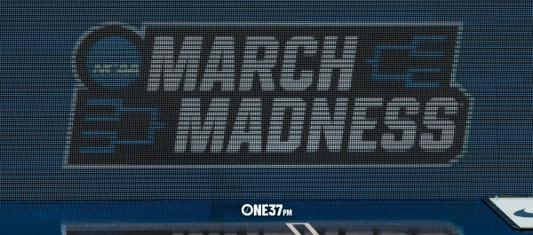 7 NCAA Men's March Madness Teams To Watch