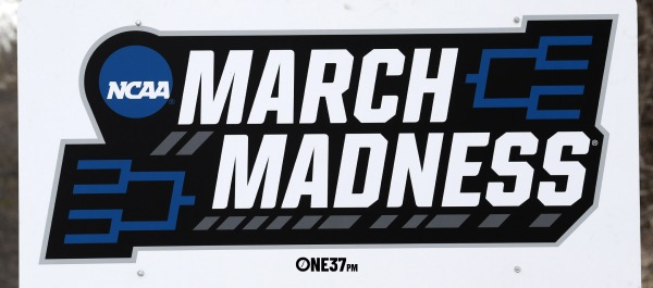ONE37pm's Official 2021 March Madness Predictions