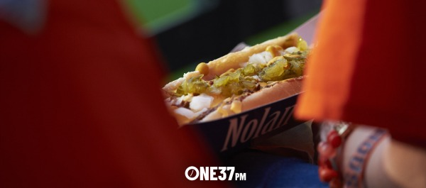 The Best Food You Can Get At Every Major League Baseball Stadium