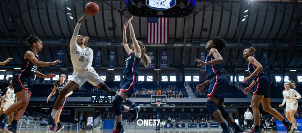 7 NCAAW March Madness Teams To Watch As Approach The Tournament