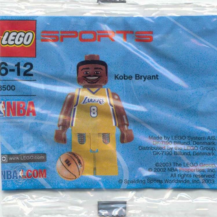 weird lego sets 0000 kobe lego