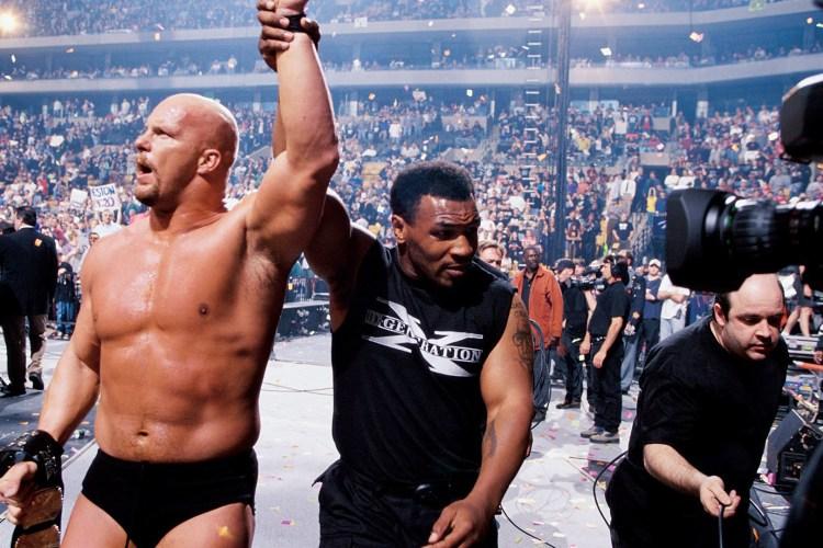 wrestlemania ranked 0002 14