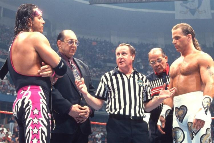 wrestlemania ranked 0008 12