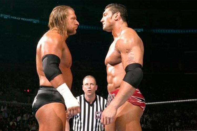wrestlemania ranked 0012 21
