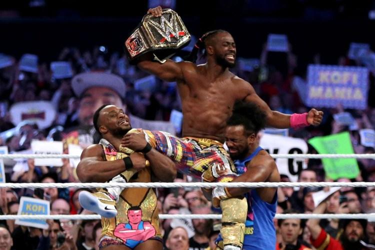 wrestlemania ranked 0013 35
