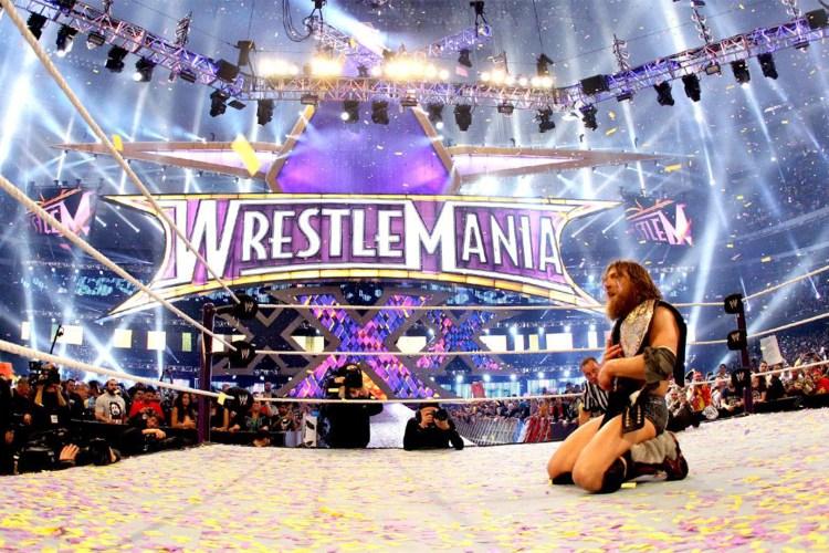 wrestlemania ranked 0024 30