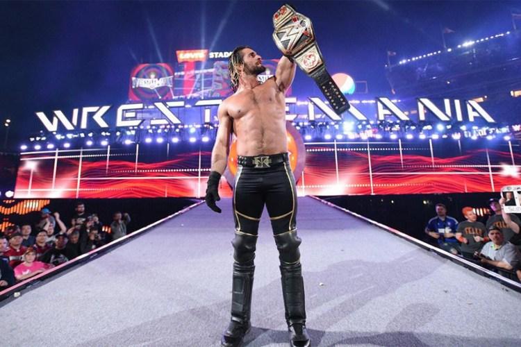 wrestlemania ranked 0025 31