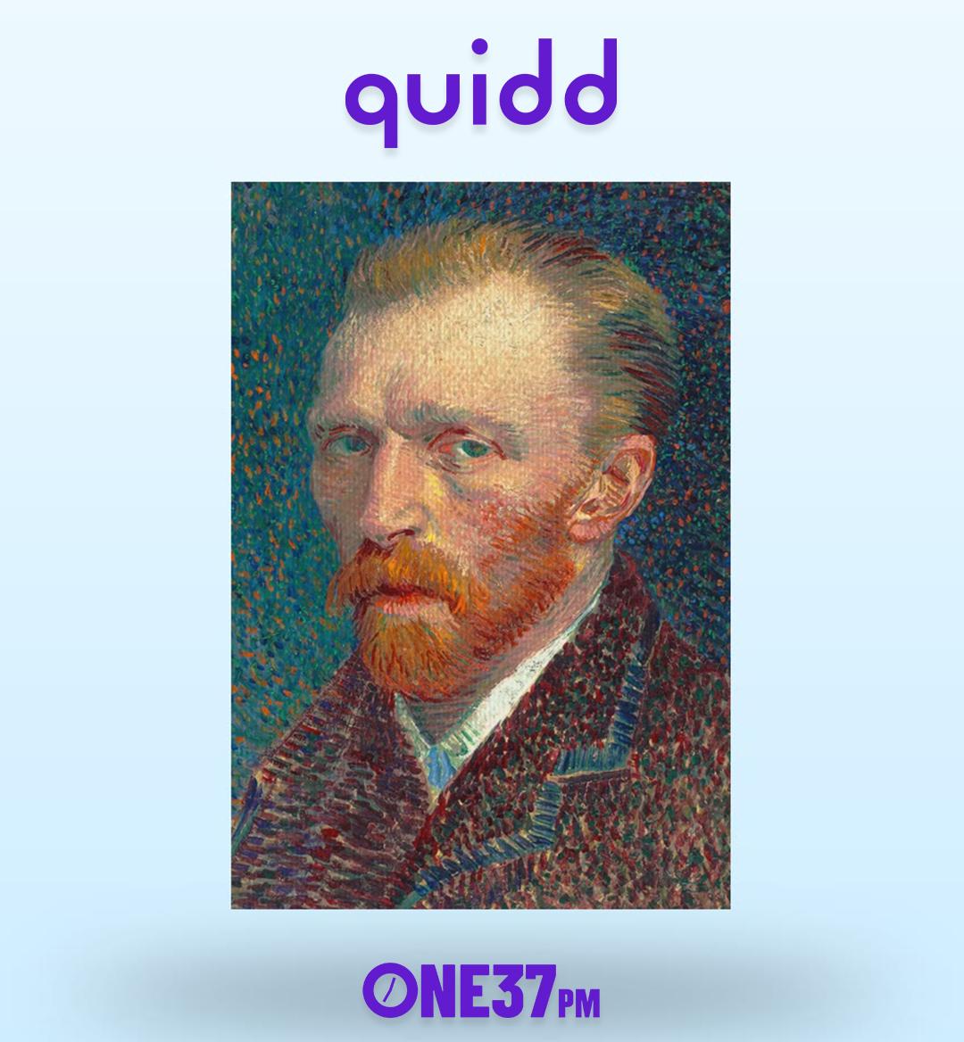 QUIDD MOBILE