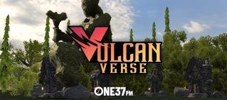 VULCAN HERO