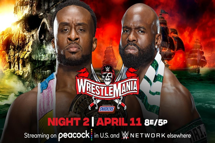 WM37 BigeApollo FC Night2 1e8cde3657fe7b4b4da1ad843813f13f