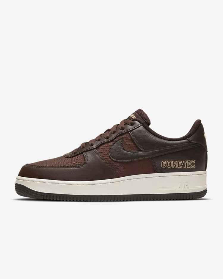 air force 1 gtx mens shoe MXf3Lm