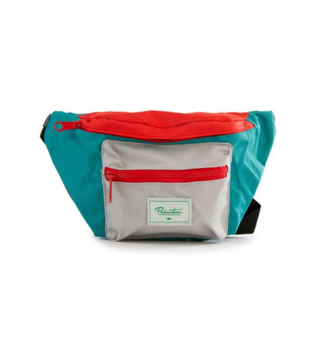 best fanny packs mobile