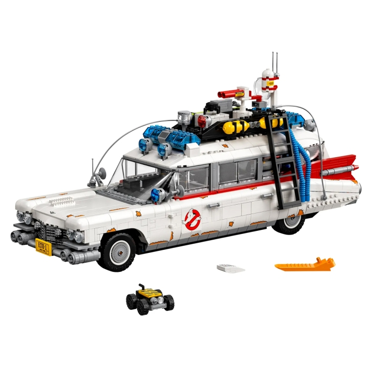 best lego cars 0003 Screen Shot 2021 04 27 at 1.03.59 PM