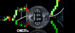 bitcoin price drop hero
