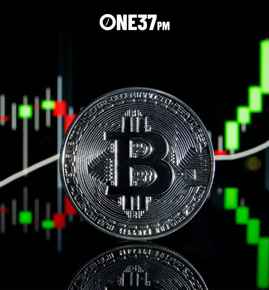 bitcoin price drop mobile