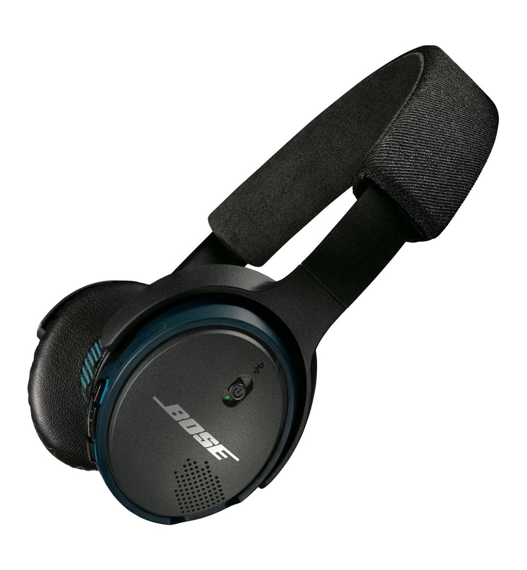 bose headphones mobile
