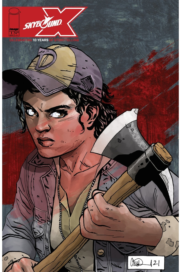 comic collecting something is killing the children 0001 skyboundx1d adlardcover 2 1264282