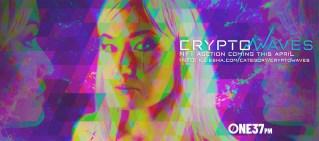 cryptowaves hero