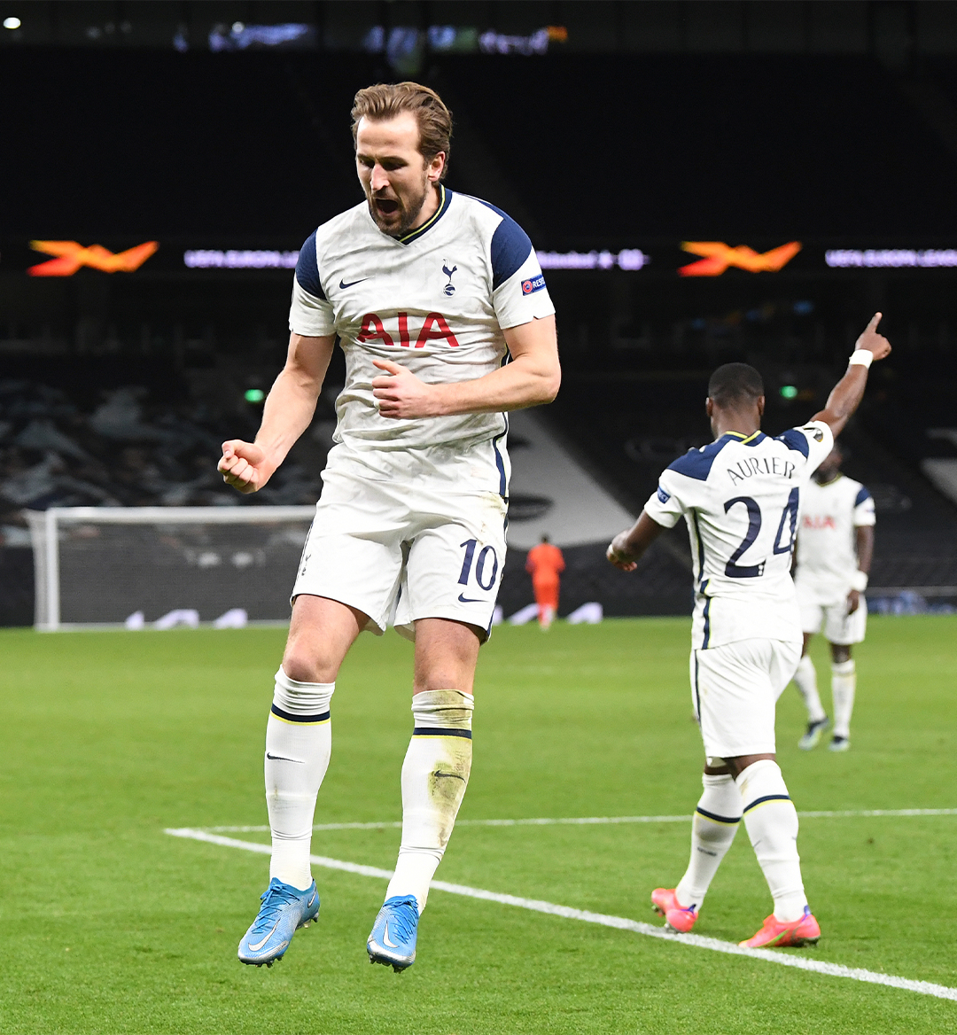 harry kane best pl players mobile